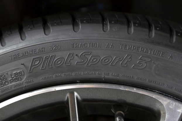 オートックワン主催「MICHELIN Pilot Sport3 / Primacy3 ~体験試乗レビュー~」画像ギャラリー