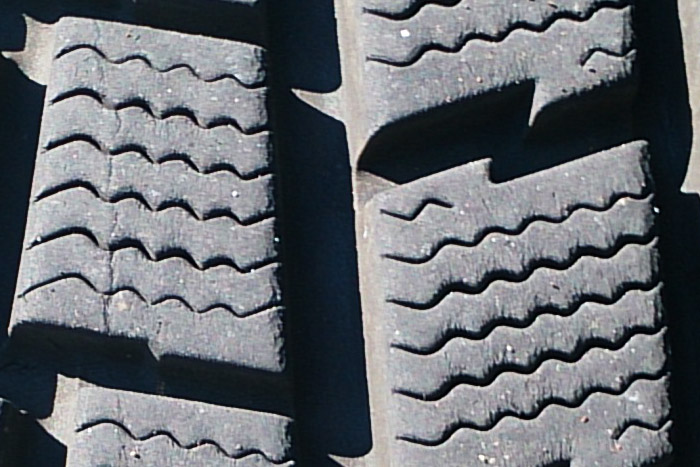 オートックワン特別企画 WINTERMAXXロングライフレポート5ヶ月目 特集ギャラリー