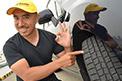 オートックワン特別企画 WINTERMAXXロングライフレポート3ヶ月目 特集ギャラリー